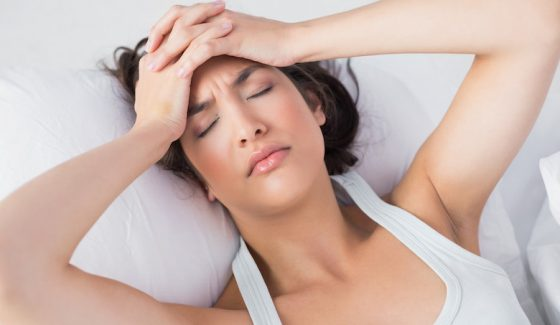 Migraine Treatment Albuquerque