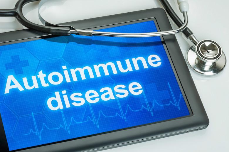 Autoimmune Disease Pain and Swelling Solutions Albuquerque