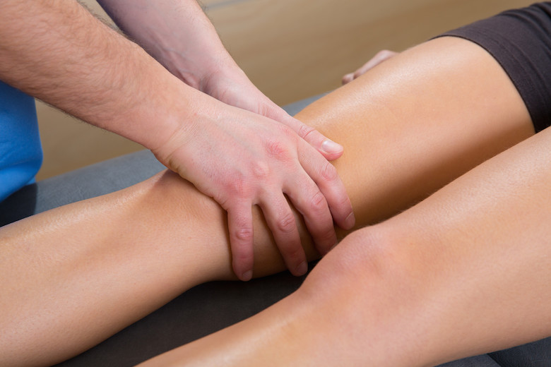 manual lymphatic drainage albuquerque lymphatic massage lymph massage