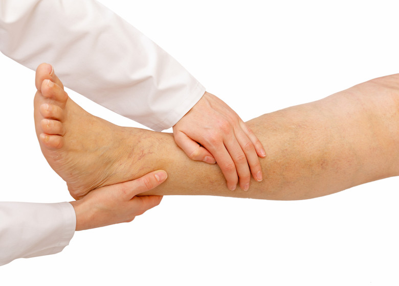 manual lymphatic drainage for lymphedema Albuquerque