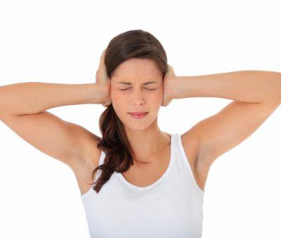 Tinnitus and Vertigo Therapy Albuquerque