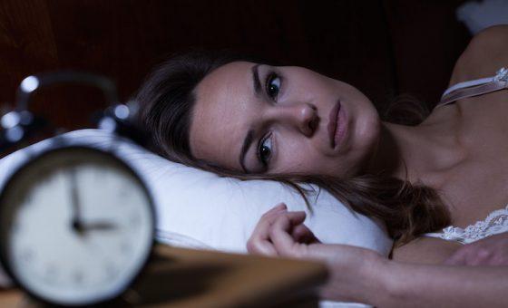 insomnia relief albuquerque - lymphatic massage