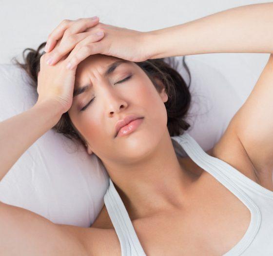 Migraine Relief Albuquerque