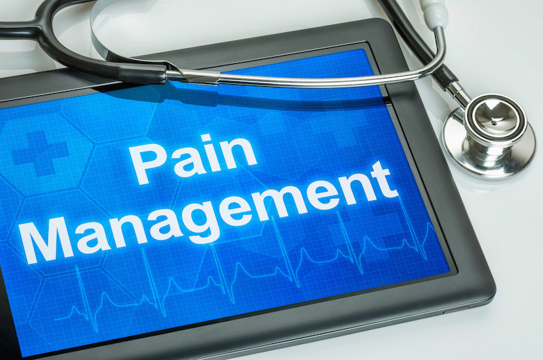 alternative pain management Albuquerque