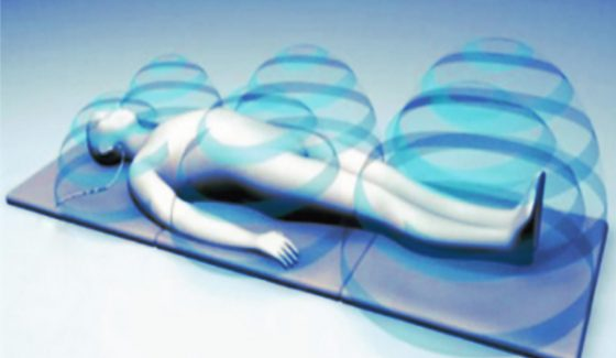 Pulsed Electromagnetic Field Therapy (PEMF) Albuquerque