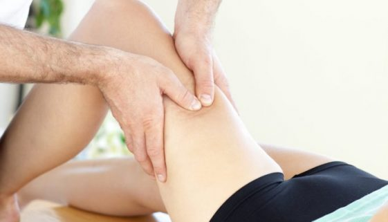 Myofascial Release Helps Manage Chronic Pain - Pain & Swelling Solutions of Albuquerque - treatment for lipedema