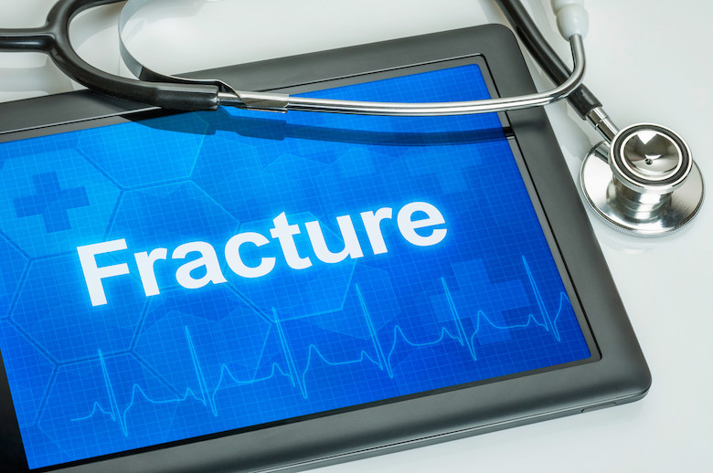 PEMF for Bone Healing Bone Fracture - Pulsed Electromagnetic Field Therapy for Bone Healing Bone Fracture
