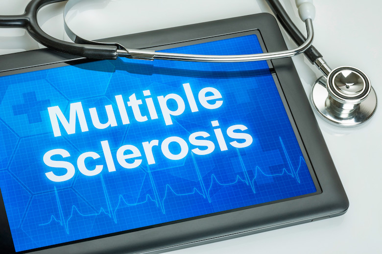 PEMF for MS Multiple Sclerosis - Pulsed Electromagnetic Field Therapy for Multiple Sclerosis