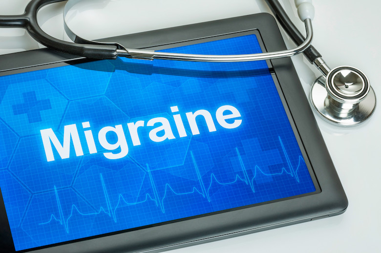 PEMF for Migraine - Pulsed Electromagnetic Field Therapy for Migraine