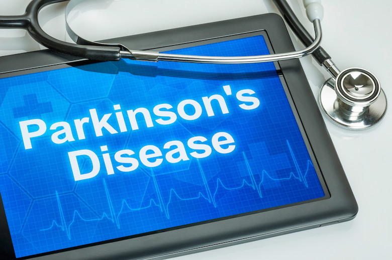 PEMF for Parkinson's - Pulsed Electromagnetic Field Therapy for Parkinson's