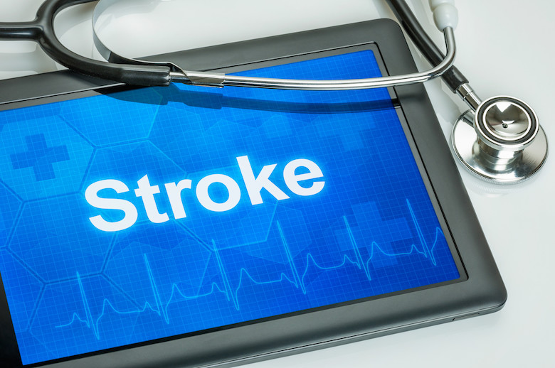 PEMF Therapy for Stroke - Pulsed Electromagnetic Field Therapy for Stroke