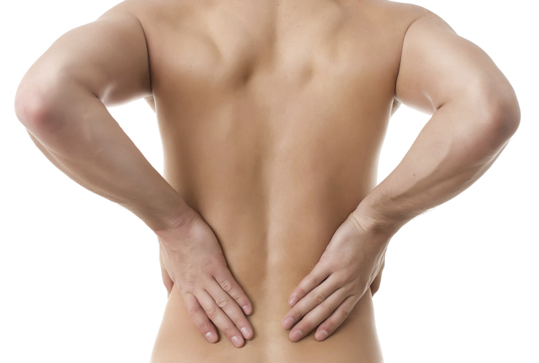 Back pain PEMF for back pain Albuquerque ABQ