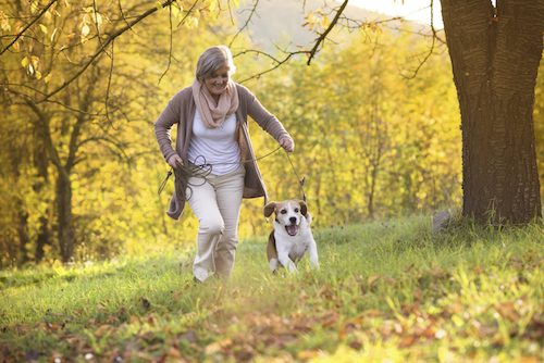does exercise help lipedema?