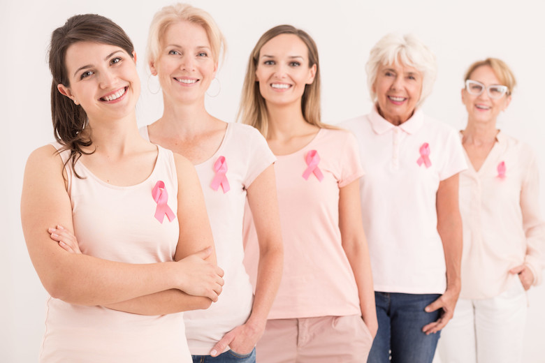 breast surgery recovery therapy Albuquerque