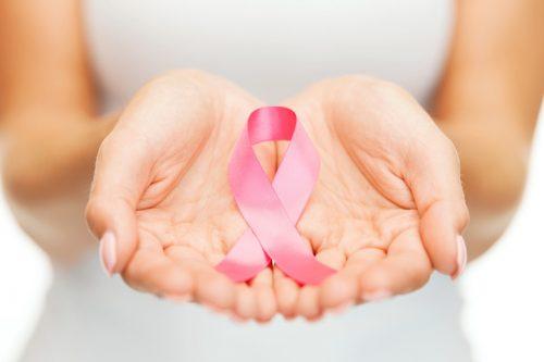 oncology massage albuquerque