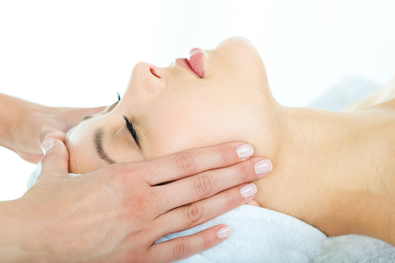 oncology massage is a type of massage that is safe for cancer patients
