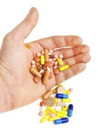 medications and their effects are also a consideration when designing a medical massage plan