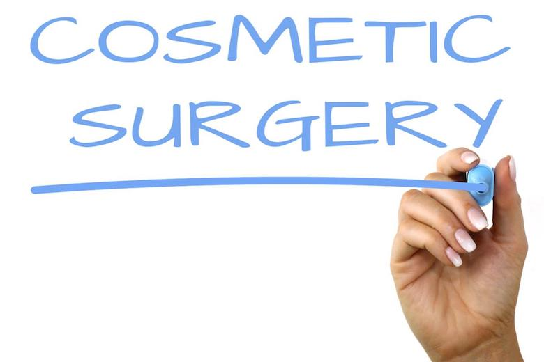 heal faster from cosmetic surgery with lymphatic drainage and pulsed electromagnetic field (PEMF) therapy - Albuquerque