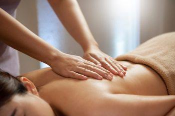 price for lymphatic massage Albuquerque - Lymphatic massage after surgery Albuquerque