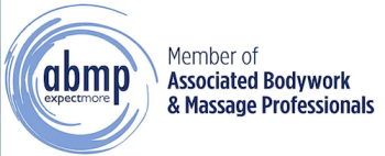 ABMP Insurance Professional Member - Insured Massage Therapist Plastic Surgery Recovery