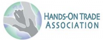 Hands-On Trade Association Insured Therapist - Insured Massage Therapist Plastic Surgery Recovery